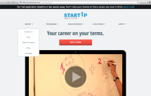 Startup Institute raises $3 million in financing