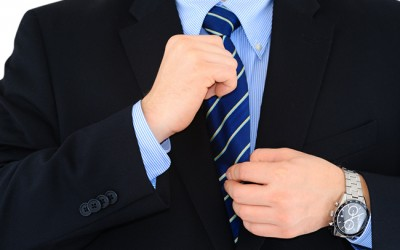 Staff fear on being judged on what they wear to work
