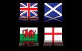 Business Matters urges Scots to Vote NO for the benefit of UK business