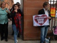 scotland-polls