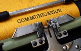 Communication Mistakes to Avoid at All Costs