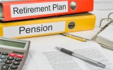 Pensions snapshot: What you need to know