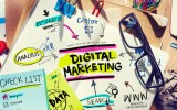 Create the value in Digital Marketing