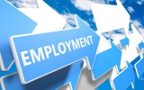 Employment law crib sheet