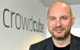 Crowdcube set to innovate in the IPO market with £6m investment