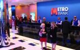 Metro Bank boosts its balance as small business champion