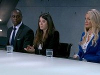 Steven-Ella-Jade-and-Sarah-in-the-boardroom-The-Apprentice-2014