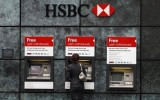 HSBC rapped by Competition Authority for SME lending breach