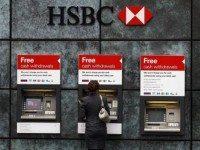 hsbc-cashpoint