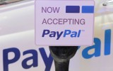 PayPal launches loan service for SMEs