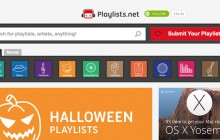 Spotify curation startup Playlists.net is bought by major label