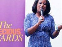 precious-awards