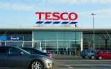 How will Tesco repair its damaged brand?