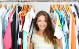 Tips for Engaging with Fashion Buyers