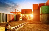 Exports Decline Weighs on Manufacturing Growth
