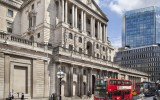 UK bank payment system goes offline