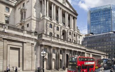 UK bank payment system goes offline