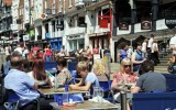 1.25 million UK SMEs to invest in bricks and mortar