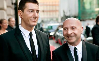 Dolce & Gabbana cleared in Italian tax-evasion case