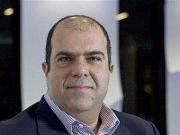 Easy Everything founder: Sir Stelios Haji-Ioannou