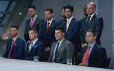 The Apprentice: Scapegoats, penguins and failing feminism