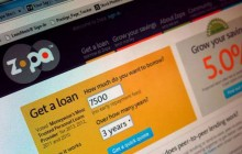 Peer-to-peer loans set to be included in ISAs to give boost to savers & borrowers