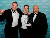 Karl-Jacobie,-Nick-Smith,-Mark-Coxhead-THE-PROTEIN-WORKS---The-New-Business-of-the-Year-2
