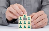 Top Tips for successful recruitment part two
