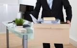 What to consider before making redundancies