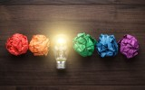 5 Tips for More Effective Brainstorming