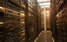 Web hosting: From bugs to backups, what you need to know