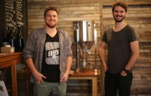 UBREW launches funding campaign on Crowdcube