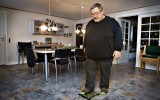 Obesity is a disability rules EU after childminder was 'sacked for being too fat to perform his job properly'