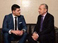 Mark-Wright-wins-The-Apprentice