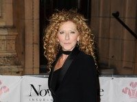 kelly-hoppen-mbe