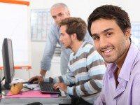 new-company-startups