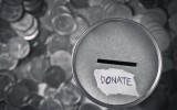 Claiming tax relief on charitable donations