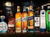 Diageo-Reserve-Collection-Group-Product-Shot.-Photo-credit-Ian-Derry