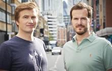 Andreessen Horowitz backs London start-up TransferWise with $58m