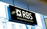 RBS is given green light to sell off shares