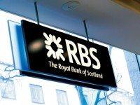 rbs-sign