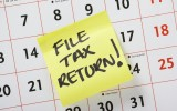 FreeAgent offers £5k tax bill prize to ease Self Assessment woes