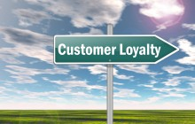 How to measure customer loyalty