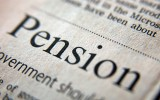 New pension rules to automatically enrol staff into a scheme may stop firms hiring