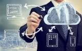 Does the cloud offer an operational advantage to small businesses?