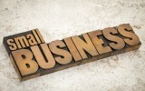 Government Spends £11.4 Billion With SMEs
