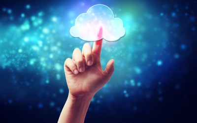 The power of the crowd & cloud: Tech start-ups set to drive UK economy