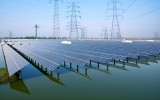 Government Invests £25 Million in Game-Changing Green Technologies