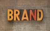 Three vital questions to help you boost the value of your brand
