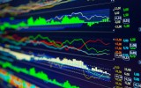 Crashing bond yields: What does this mean for you?